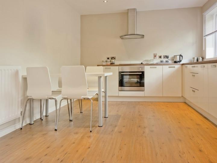 laminate-kitchen