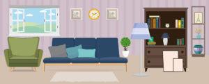 Living Room Layout Tricks Header