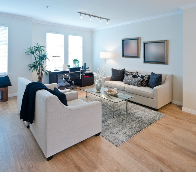 living-room-laminate
