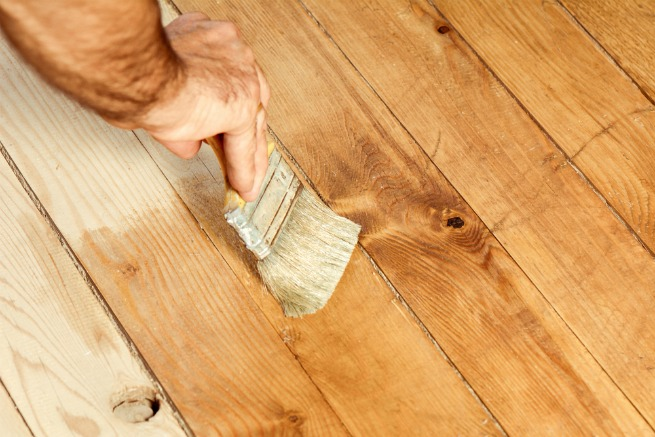 How To Care For Engineered Wood Flooring Factory Direct Flooring
