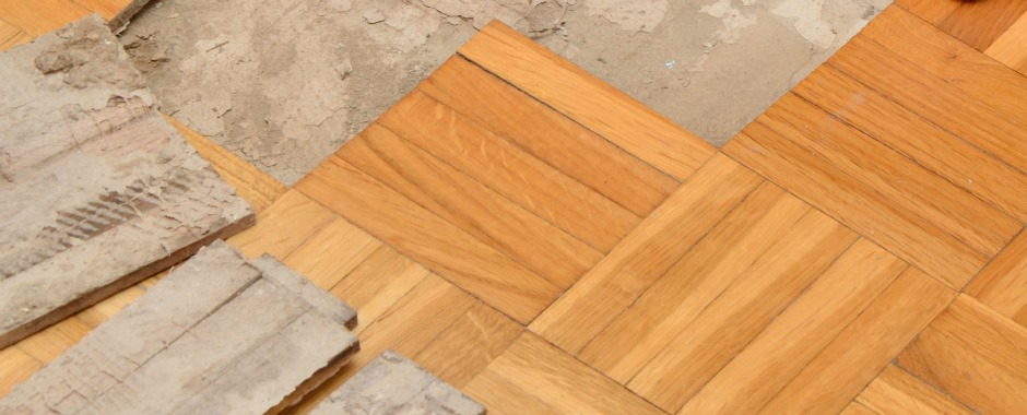 How Do I Remove Laminate Flooring Factory Direct Flooring