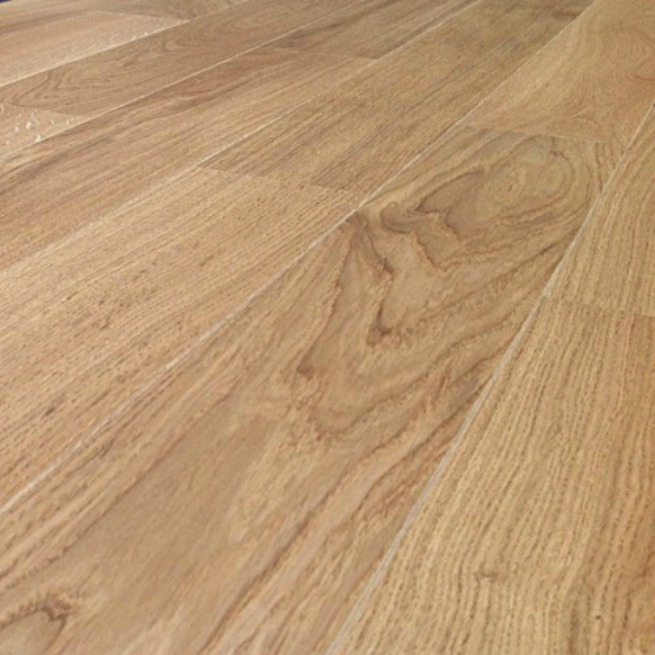 image of wooden flooring
