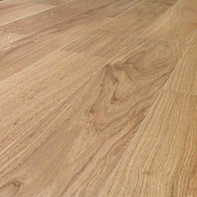 image of wooden flooring