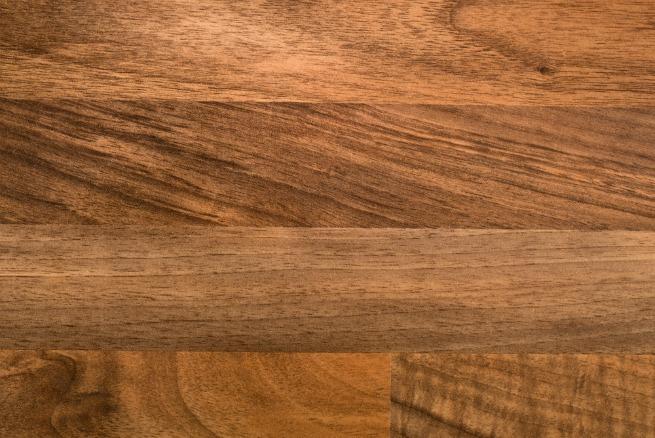 solid-wood-floor