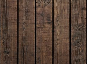An image of wooden flooring