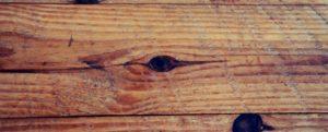 image of wood closeup