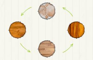 How to choose the best type floor
