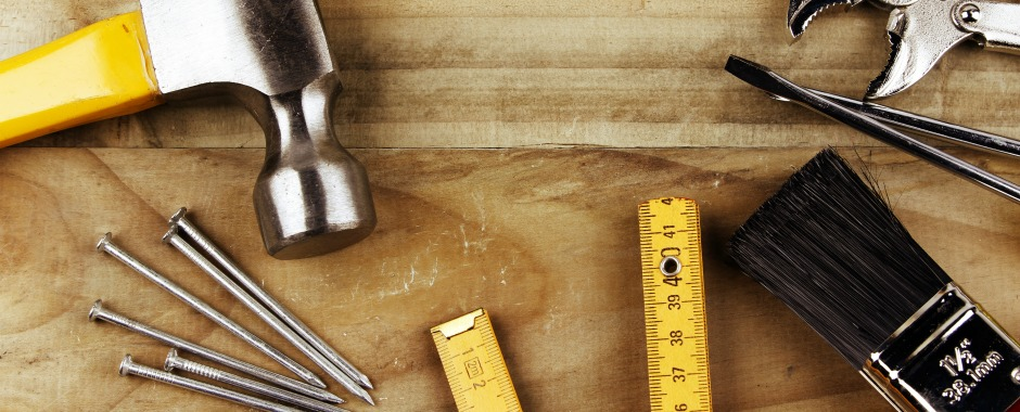 What Tools Do I Need For Laying Laminate Flooring