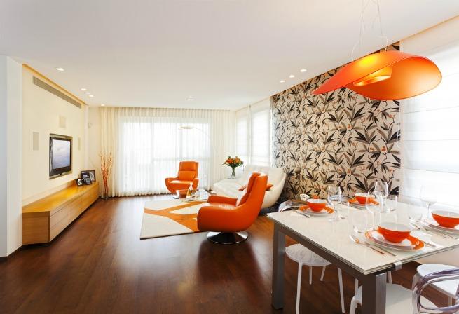 living-room-wood-floor