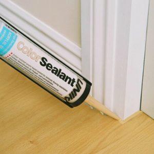 An image of laminate sealant