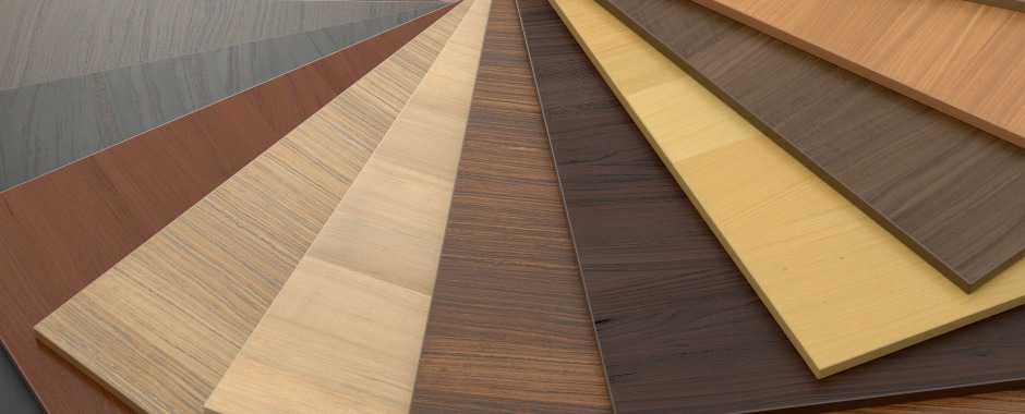 Laminate flooring colours which shades work best for you for Shades of laminate flooring
