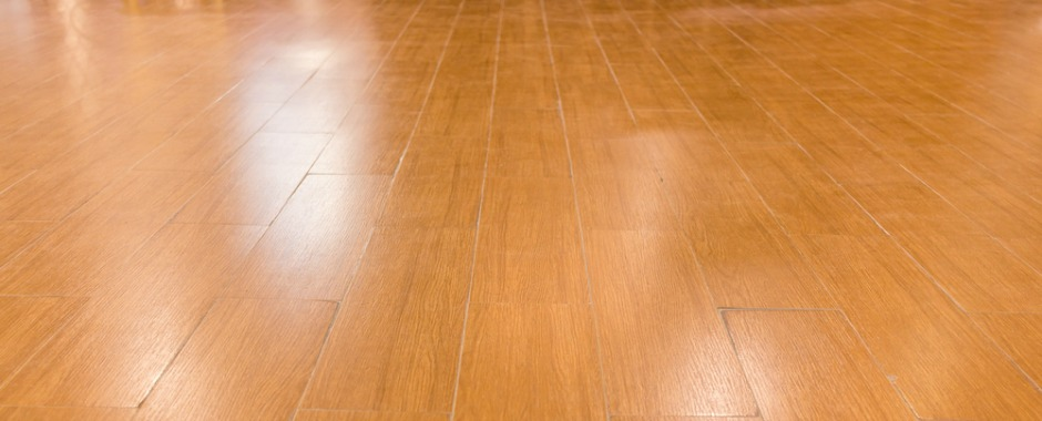 Cleaning Laminate Floors How To Clean Without Leaving Streaks