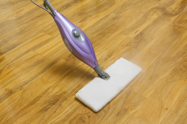 Can I Steam Clean Laminate Flooring Factory Direct Flooring