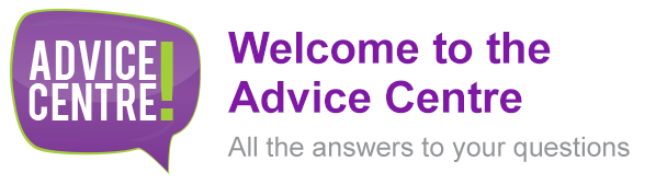 welcome-advice-centre